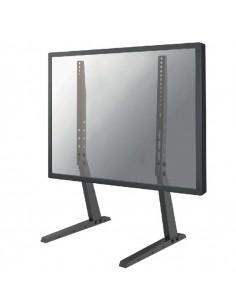 Newstar flat screen desk mount Newstar FPMA-D1240BLACK - 1