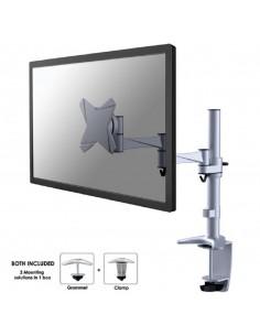 Newstar flat screen desk mount Newstar FPMA-D1330SILVER - 1