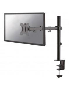 Newstar flat screen desk mount Newstar FPMA-D550BLACK - 1