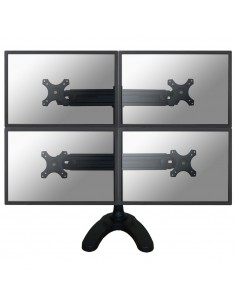 Newstar flat screen desk mount Newstar FPMA-D700DD4 - 1