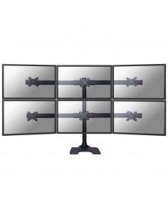 Newstar flat screen desk mount Newstar FPMA-D700DD6 - 1
