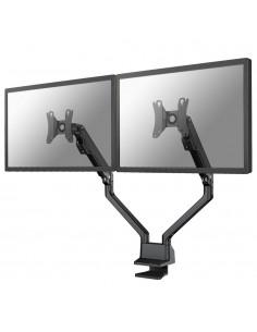 Newstar flat screen desk mount Newstar FPMA-D750DBLACK - 1