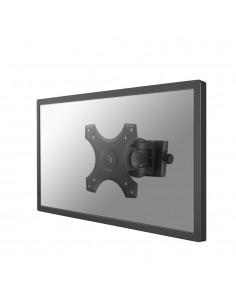 """Newstar FPMA-W250 76.2 cm (30"""") Musta Newstar FPMA-W250BLACK - 1"""