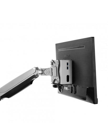 Newstar thin client mount Newstar NM-TC100BLACK - 3