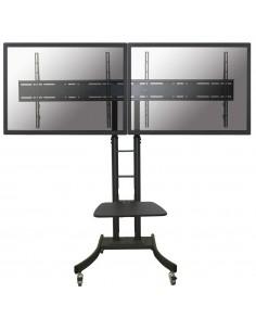 """Newstar PLASMA-M2000ED fäste för skyltningsskärm 177.8 cm (70"""") Svart Newstar PLASMA-M2000ED - 1"""