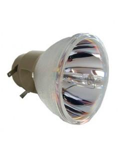 Optoma DE.5811116085-SOT projektorlampor 280 W P-VIP Optoma DE.5811116085-SOT - 1