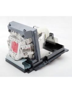 Optoma DE.5811116911 projektorilamppu 330 W Optoma DE.5811116911-SOT - 1