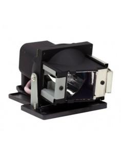 Optoma DE.5811118082 projektorlampor 220 W UHP Optoma DE.5811118082-SOT - 1