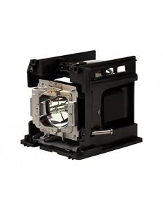 Optoma DE.5811118128-SOT projector lamp 370 W P-VIP Optoma DE.5811118128-SOT - 1
