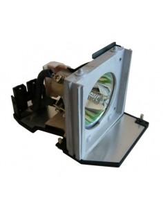 Optoma DE.5811118436 projektorilamppu 310 W UHP Optoma DE.5811118436-SOT - 1