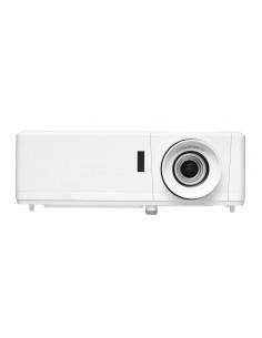 Optoma HZ40 dataprojektori Pöytäprojektori 4000 ANSI lumenia DLP 1080p (1920x1080) 3D Valkoinen Optoma E1P0A44WE1Z3 - 1