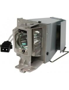 Optoma SP.71P01GC01 projektorilamppu 195 W Optoma SP.71P01GC01 - 1