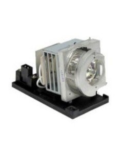 Optoma BL-FU260B projektorilamppu 260 W Optoma SP.72701GC01 - 1