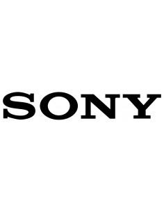 Sony 2y, TEOS Manage Optoma SP.72J02GC01 - 1
