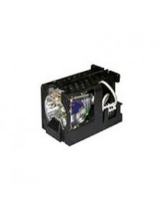 Optoma SP.81416.001 projektorilamppu 120 W P-VIP Optoma SP.81416.001 - 1