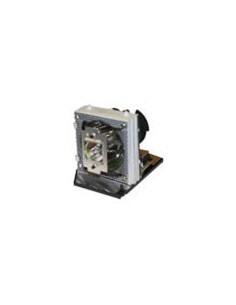 Optoma DV10 Replacement Lamp projektorilamppu 200 W P-VIP Optoma SP.81R01G001 - 1