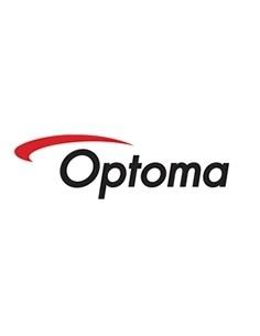 Optoma DV11 Replacement Lamp projektorlampor 200 W P-VIP Optoma SP.85E01GC01 - 1