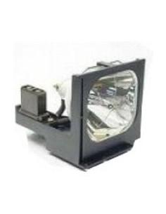 Optoma SP.87S01GC01 projektorilamppu 260 W Optoma SP.87S01GC01 - 1