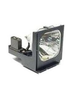 Optoma SP.89M01GC01 projektorilamppu 200 W Optoma SP.89M01GC01 - 1