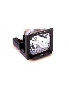 Optoma SP.8FB01GC01 projektorilamppu 280 W P-VIP Optoma SP.8FB01GC01 - 1