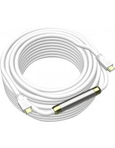 Vision TC 20MHDMI+ HDMI cable 20 m Type A (Standard) White Vision TC 20MHDMI+ - 1