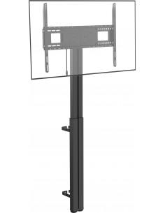"""Vision VFM-F30 fäste och ställ till bildskärm 2.29 m (90"""") Svart Vision VFM-F30 - 1"""