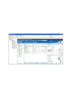 Eaton Intelligent Power Software Suite, Gold Flerspråkig Eaton 66926 - 1