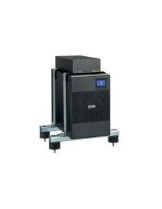 Eaton 9SX3000IM UPS-virtalähde Taajuuden kaksoismuunnos (verkossa) 3000 VA 2700 W 9 AC-pistorasia(a) Eaton 9SX3000IM - 1