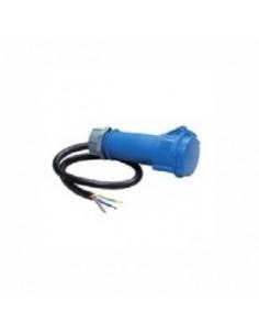 Eaton CBLOUT32 power cable Black 0.75 m IEC 309 Eaton CBLOUT32 - 1