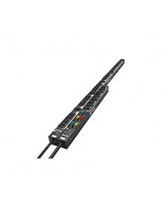 Eaton EBAB04 power distribution unit (PDU) 24 AC outlet(s) 0U Black Eaton EBAB04 - 1