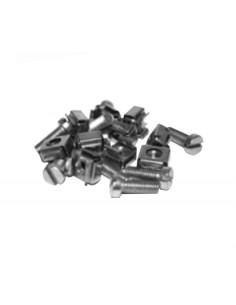 Eaton FPFP 50 pc(s) M6 Screw Eaton ETN-FPFP - 1