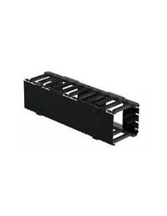 Eaton ETN-HDHCM3UB palvelinkaapin lisävaruste Kaapelin hallintapaneeli Eaton ETN-HDHCM3UB - 1