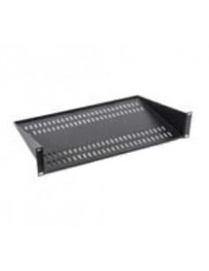 Eaton MS19B Rack shelf Eaton ETN-MS19B - 1