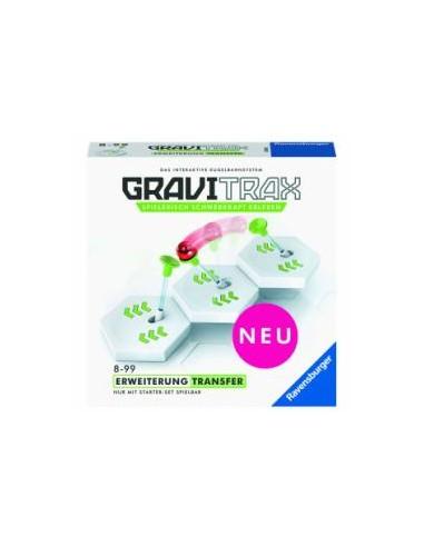 Ravensburger 00.026.118 active/skill game/toy Ravensburger 26118 5 - 1