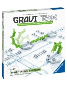 Ravensburger 00.026.120 active/skill game/toy Ravensburger 26120 8 - 1