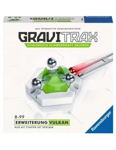 Ravensburger GraviTrax toy vehicle track Ravensburger 27619 6 - 1