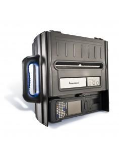 Intermec 6822 Dot matrix Mobile printer Intermec 6822P103C020100 - 1