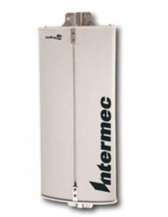 Intermec INT-805-628-003 nätverksantenner Sektorantenn N-typ 10.5 dBi Intermec 805-628-003 - 1