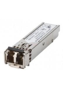 Extreme networks 1000BASE-SX SFP lähetin-vastaanotinmoduuli Valokuitu 1250 Mbit/s 850 nm Extreme 10051H - 1