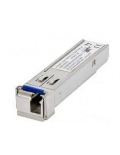 Extreme networks 1000BASE-BX-U SFP transceiver-moduler för nätverk Fiberoptik 1250 Mbit/s Extreme 10057H - 1