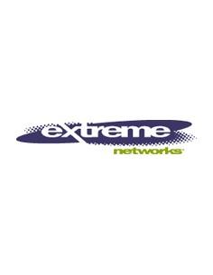Extreme networks 40GB BIDI MMF QSFP+ transceiver-moduler för nätverk Fiberoptik 40000 Mbit/s 900 nm Extreme 10329 - 1