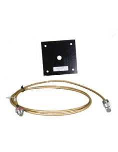 Honeywell 9000284ANTENNA tillbehör till nätverksantenner Monteringsanordning för antenn Honeywell 9000284ANTENNA - 1