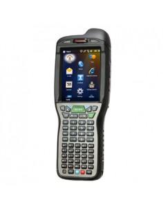 """Honeywell Dolphin 99EX mobiilitietokone 9.4 cm (3.7"""") 480 x 640 pikseliä Kosketusnäyttö 570 g Musta Honeywell 99EXLW1-GC111XE -"""