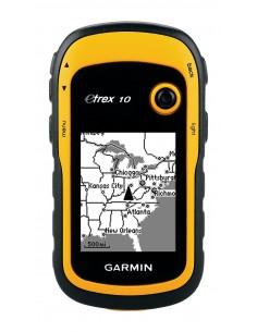 """Garmin 010-00970-00 navigator 5.59 cm (2.2"""") 141.7 g Garmin 010-00970-00 - 1"""