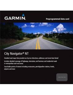 Garmin City Navigator Canada karttapäivitys Garmin 010-10966-00 - 1