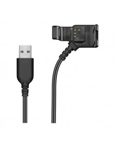 Garmin Charging Cable Kamerakaapeli Garmin 010-12256-15 - 1