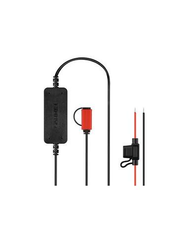 Garmin Bare Wire USB Power Cable Kamerakaapeli Garmin 010-12256-26 - 1