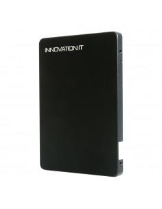 "Innovation IT 00-120929 SSD-massamuisti 2.5"" 120 GB SATA TLC Innovation It 00-120929 - 1"