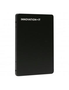 """Innovation IT 00-512999 SSD-hårddisk 2.5"""" 512 GB Serial ATA III TLC Innovation It 00-512999 - 1"""