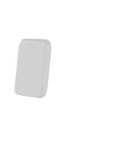 ZAGG Ultra Clear Screen protector Zagg 200204009 - 2